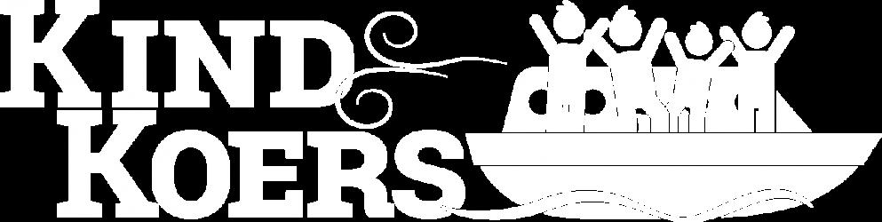 KindKoers Kinderopvang Aalsmeer